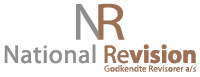 nationalrevision